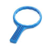 Ключ за корпуси Aqua