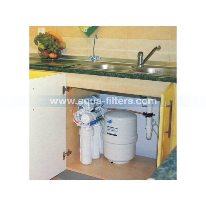 8d3e14d662d Система за обратна осмоза 6 степенна   aqua-filters.com