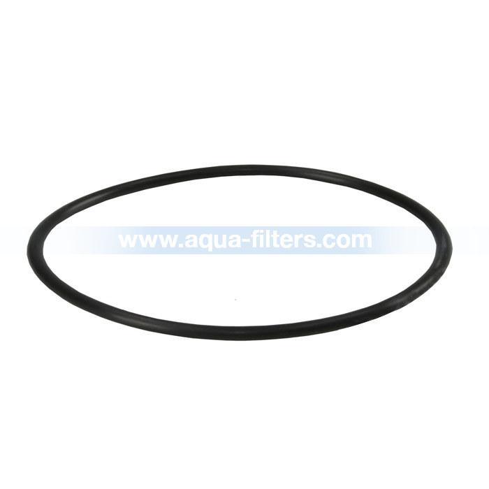 О-пръстен за корпуси Aqua