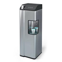 Машина за вода Aquality 28 IB ACH/UV