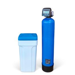 Омекотителна система 2000 литра/час