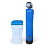 Омекотителна система 2100 литра/час