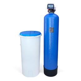 Омекотителна система 2500 литра/час