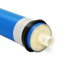 Мембрана за обратна осмоза 60 GPD