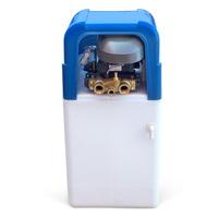 Омекотителна система Mini Crystal 800 л/час