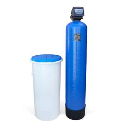 Омекотителна система 3700 литра/час
