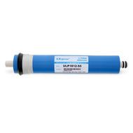 Мембрана за обратна осмоза 50 GPD