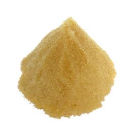 Йонообменна смола - 1 литър