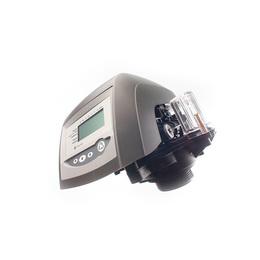 Управляващ клапан Autotrol 255/760 C