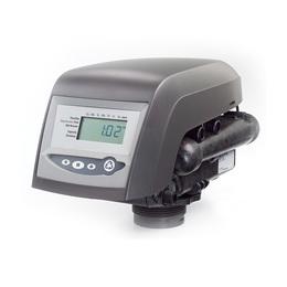 Управляващ клапан Autotrol 268/760 C